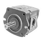 IPH Series IP Pump