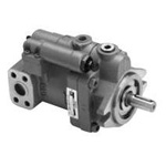 PVS series variable capacity type piston pump