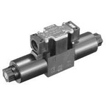 SE Series, Low-Power Solenoid Valve