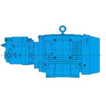 PVS series uni-pump