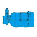VDS series uni-pump