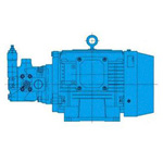 VDC series uni-pump