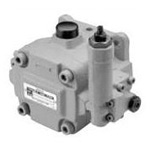 VDC Series High Pressure Variable Discharge Amount Vane Pump