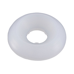 PA (Polyamide=Nylon)/Set Raised Washer