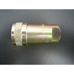 High Pressure Auto Cup SPH070 Type, Socket