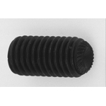 Hex Socket Set Screw (Hollow Set) (Fully Threaded)