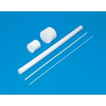 TOMBO No.9002 NAFLON PTFE Rod