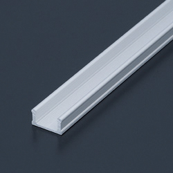 Special frame M6 Series sliding door rail ADF-1019