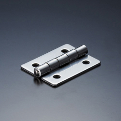 Stainless Steel Hinge DHS