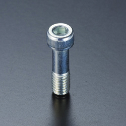 Hex Socket Special Material Head Cap Screw