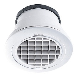 Ceiling Installation Type Indoor Ventilation Opening, With/Without Filter, KS-V31G/V31GL