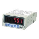Digital Indicator for Current Converter CSD-701B