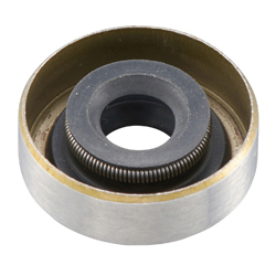 NOK Standard Oil Seal TB Type