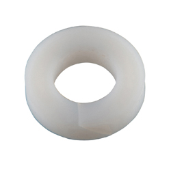 JISB2407 Equivalent Back-Up Ring
