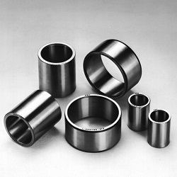 Shell-Type, Needle Roller Bearings Inner Ring