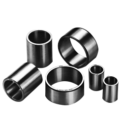 Solid-Type, Needle Roller Bearings (inches series) Inner Ring