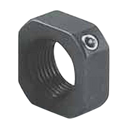 Lock Nut For Light Load