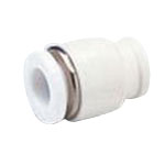PushOne A Series Tube Cap