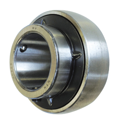 Ball Bearing for Roller Bearing Unit