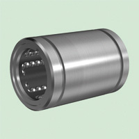 Linear Ball Bearing KD Type