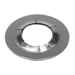 Push Nut (for Shaft) SPN Type
