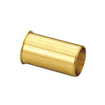 Brass Fittings, Insertion Sleeve (Pipe Casing)