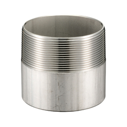 Stainless Steel Product, Round Single-End Nipple, SFN5 Type