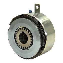 Wet Type Multi-disc Electromagnetic Clutch