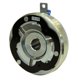 Dry Type Single Plate Electromagnetic Clutch V Series