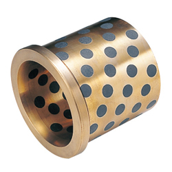 #500SP1 SL1 Flange Guide Bushing (SGF)