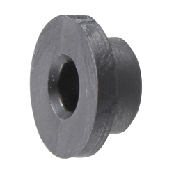 #80 Flanged Bushing (80F)