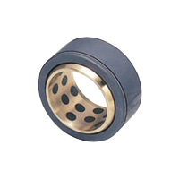 #500SP1 SL1 Oiles Bushing, Spherical Bearing (SPS)