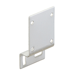 Mounting Bracket for Photoelectric Sensor E3Z
