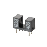 Transmission-Type Photo Micro Sensor [EE-SX]
