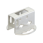 Cover Mountings for Photoelectric sensor