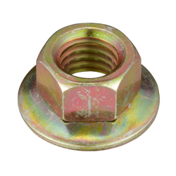 Disc Spring Nut (Small Type)