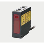 C-MOS Laser Displacement Sensor CD33 Series