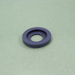 Caster Pad Optional Parts Rubber Washer