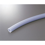 Suction Hose FF Type