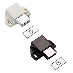 ML-30 Type Magnetic Latch