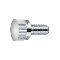 ECO-BS Stepped Knurled Screw