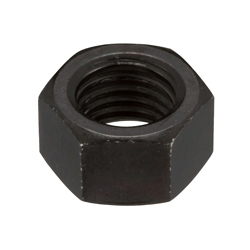 Small Hex Nut, Type 2, Fine, P-1.5