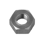 ECO-BS Small Hexagon Nut Type 1 Fine (Cut)