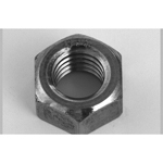 ECO-BS Type 1 Hex Nut - Other, Fine (Cut)