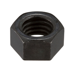 Small Hex Nut (Type 1) (Left-Hand Screw)