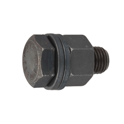 Hex High Tension Bolt (F10T)