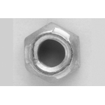 Tough Lock Nut Small