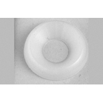 Nylon Rosette Washer