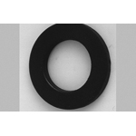 Flat Spring Washer, for JIS B 1251 Type 1 Screws/for Heavy Loads