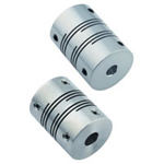 Slit Coupling - Set Screw Type - Long Type - [SCT-8]